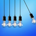 6 Tips to Make Your Outdoor Solar Lights Last Longer