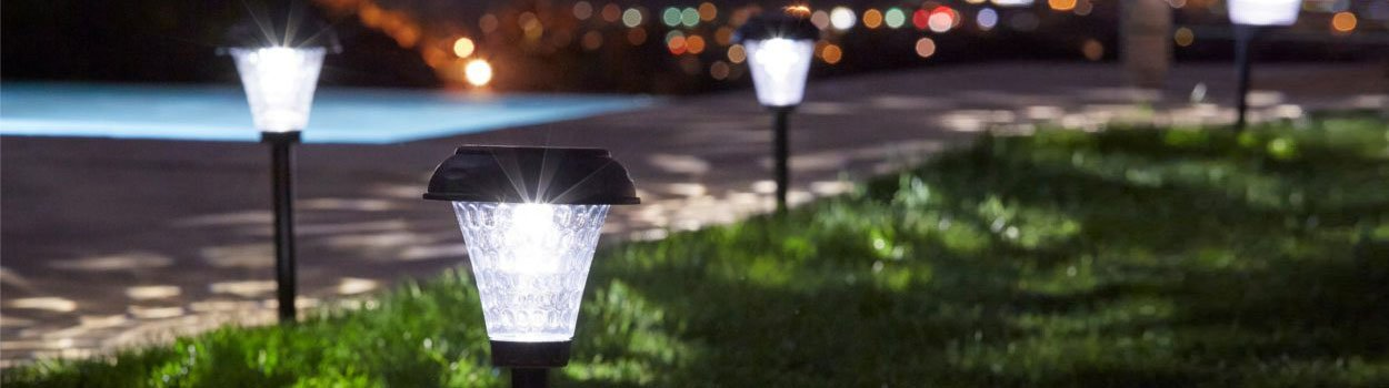 Best Solar Lights Reviews