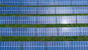 how much are solar panels