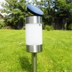 Why Do My Solar Lights Come On During The Day?